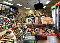 极佳东区富裕地区 书报店