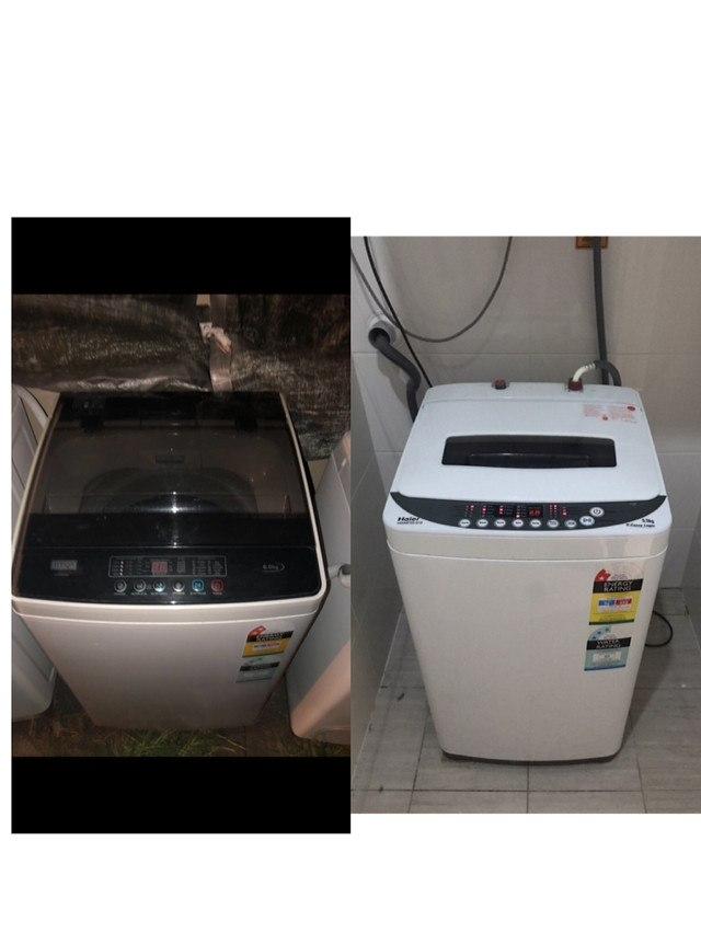 超多     冰箱洗衣机  保品质  可送货