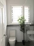 Chippendale Central Park全新房间出租干净整洁家具齐全环境优美安全地理位置优越