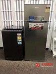 全新冰箱洗衣机 一年保修 价格低至718 超高性价比 送货上门