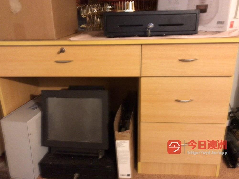 自用家具  成色新 价格美丽