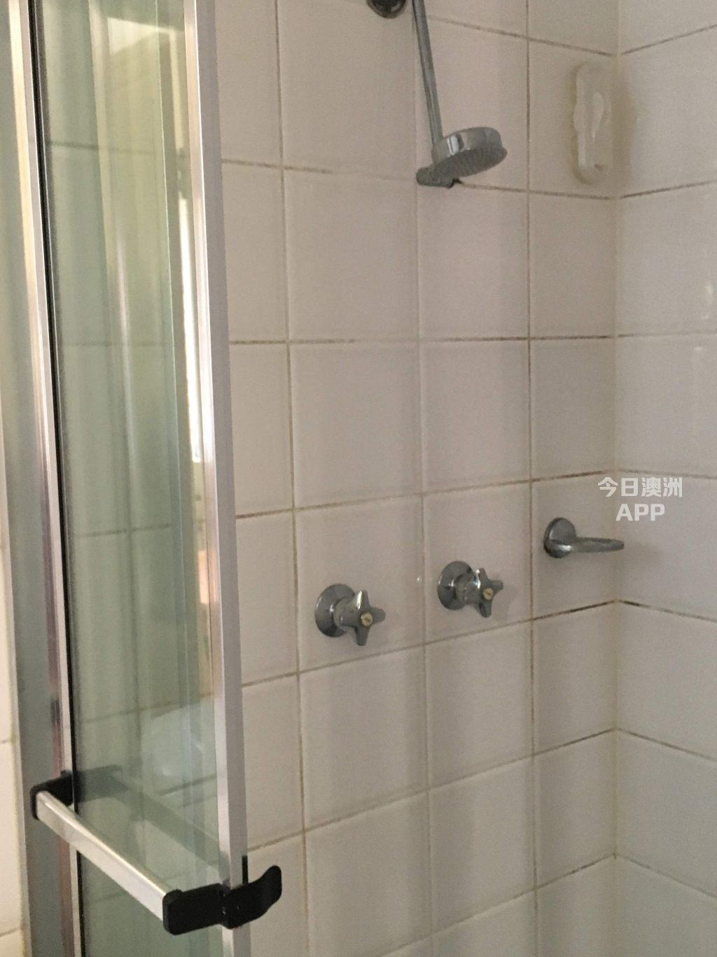 Chatswood  主人套房一间 独立卫浴 所有家具齐备