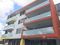 Asquith  近新学区房 正北阳光大两房公寓 招租 近购物中心火车站
