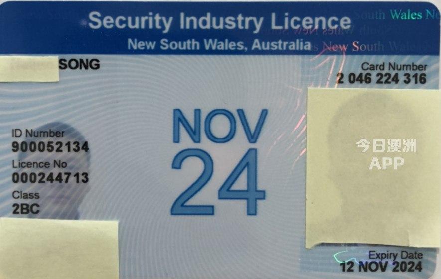 悉尼高清监控摄像头防盗警报alarm中文卫星电视可视对讲门铃intercom专业安装服务