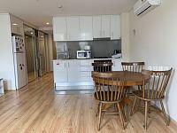 Burwood Victoria one bedroom service apartment