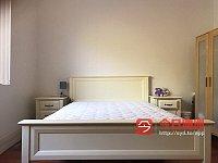 Zetland  近市中心usydunswTaylor 学院豪华装修别墅大单人房l暑期特价220周