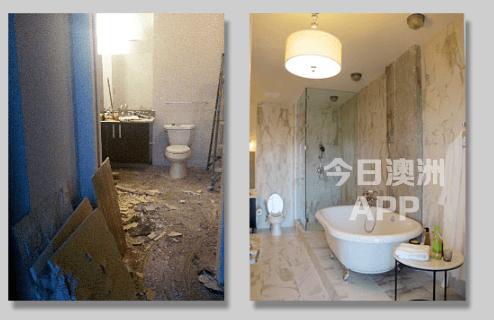 纱门纱窗 油漆 补洞 换门换锁 卫浴翻新 玻璃铺瓷砖 木地板 地毯