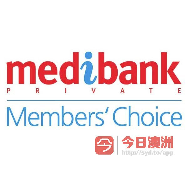 Medibank 醫療 旅遊 寵物保險