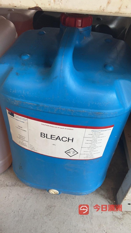 批发清洁药水刮刀掸子海绵洁布等等下单满100送货