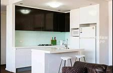 Ultimo 近悉尼大学UTS 高层单人间包家具包bill 招女生 马上入住