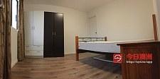 Auburn  大房独立厨房卫浴出租