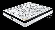 维州Melbourne超硬棕榈床垫 豪华特硬床垫 澳洲销量第1名牌床垫 墨尔本免费送货