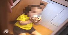 """揪心!澳洲18月大华裔女婴刚逃离山火,又被困湖北!华人家庭上演真人版""""囧途""""!这些滞留在中国的公民和PR,想回都回不来了..."""