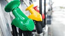 澳司機要開車多轉轉!新冠疫情致油價下跌,但各家價格差異大,1升相差可達50澳分!(組圖)