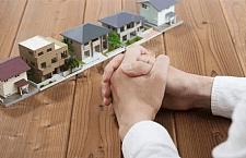 地产信息 |房价因疫情承压未来走势尚难判断 卖家如卖房需做足功课