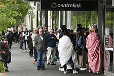 疫情租赁新规之下,澳洲房东们该怎么办?终于有救了…(组图)