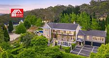 本周浏览量最高的房子,买家梦寐以求的隔离胜地