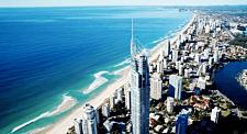 游客的大幅锐减,使得无奈的度假屋业主只能抛售房产