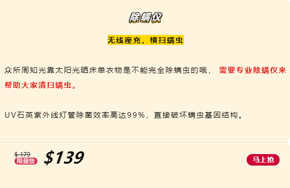 企业微信截图_15934866376549.png,0