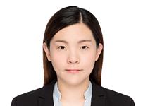 外籍人士如何继承中国资产? | 《澳洲中国法实践指引④》