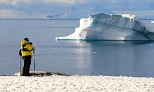 白菜价!1199刀起,墨尔本12月去南极旅行+跨年,无需签证,到世界尽头赏绝美极光