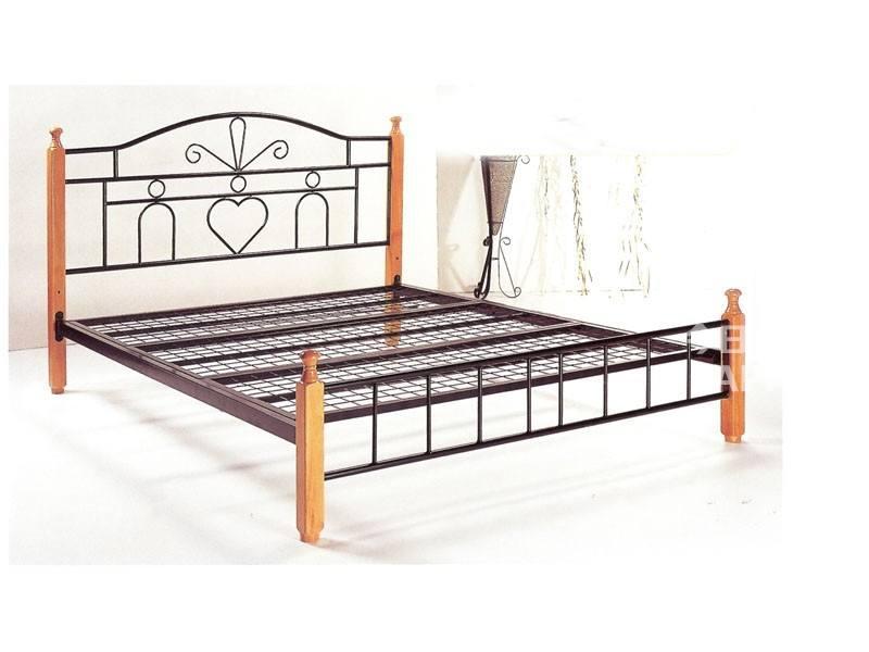 开学季大降价各式床床垫降价销售