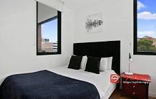 Ultimo 悉尼大学UTS两房一卫整租