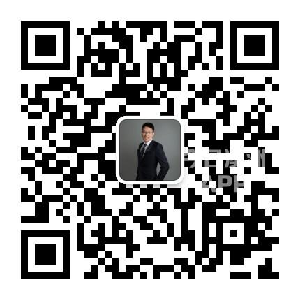 吴瀚律师团队 专业刑事民商事诉讼律师