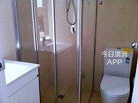 Ashfield  独立卫浴套房独立空调230周