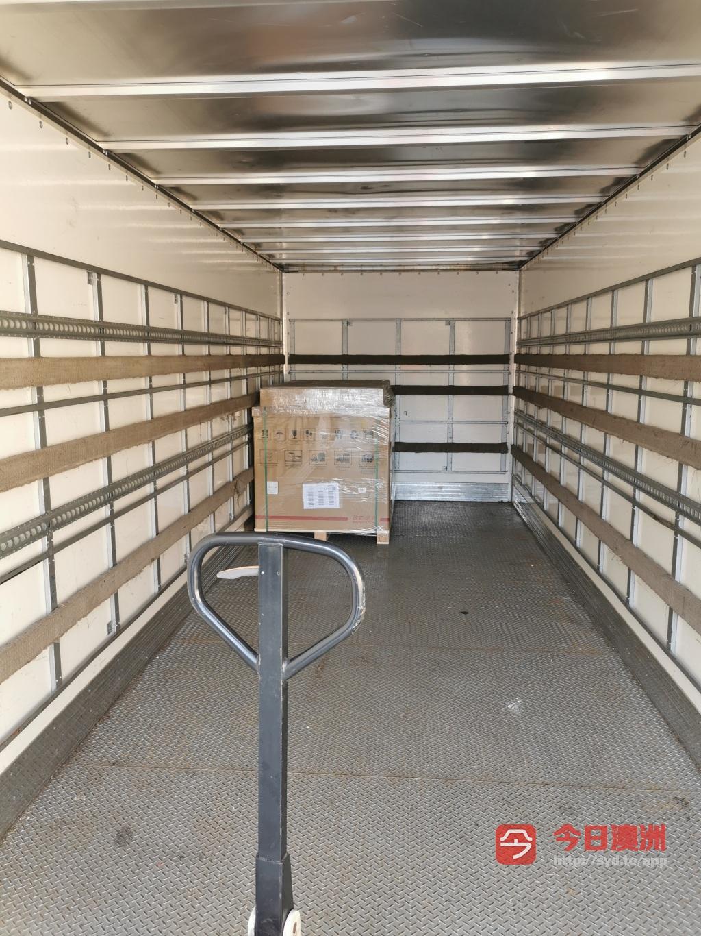 到乐搬家 集装箱清关运输 租房退房  宜家IKEA提货安装服务