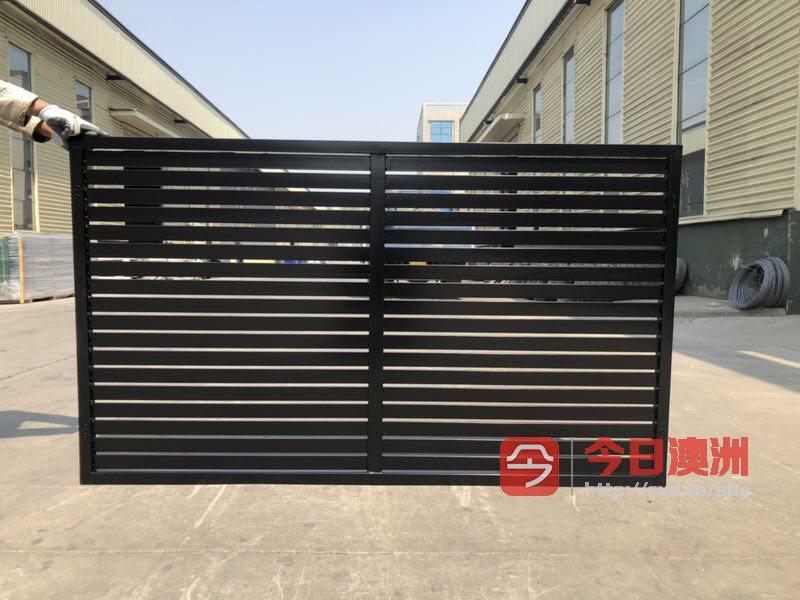 各种铁铝不锈钢铜修补焊接花园围栏扶手大门防盗门