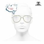 CHANEL配镜片DITA上门服务DIOR太阳镜配度数GUCCI防蓝光MUJOSH镜框 眼镜维修