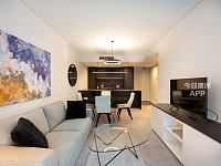 Sydney Stunning Fully Furnished 1 Bedroom Apartment