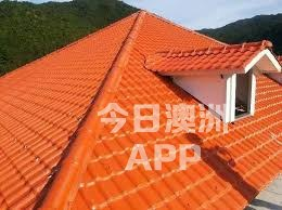 屋顶专家及各种维修