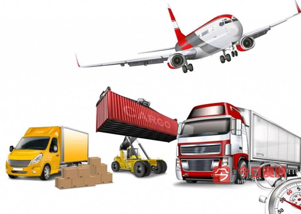 专业代驾  货车司机代驾 集装箱清关运输 机场港口提货  州际货运物流
