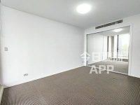 Epping 特价起租 Park 主卧次卧包Bills  Park 2 房 2 卫 近新公寓