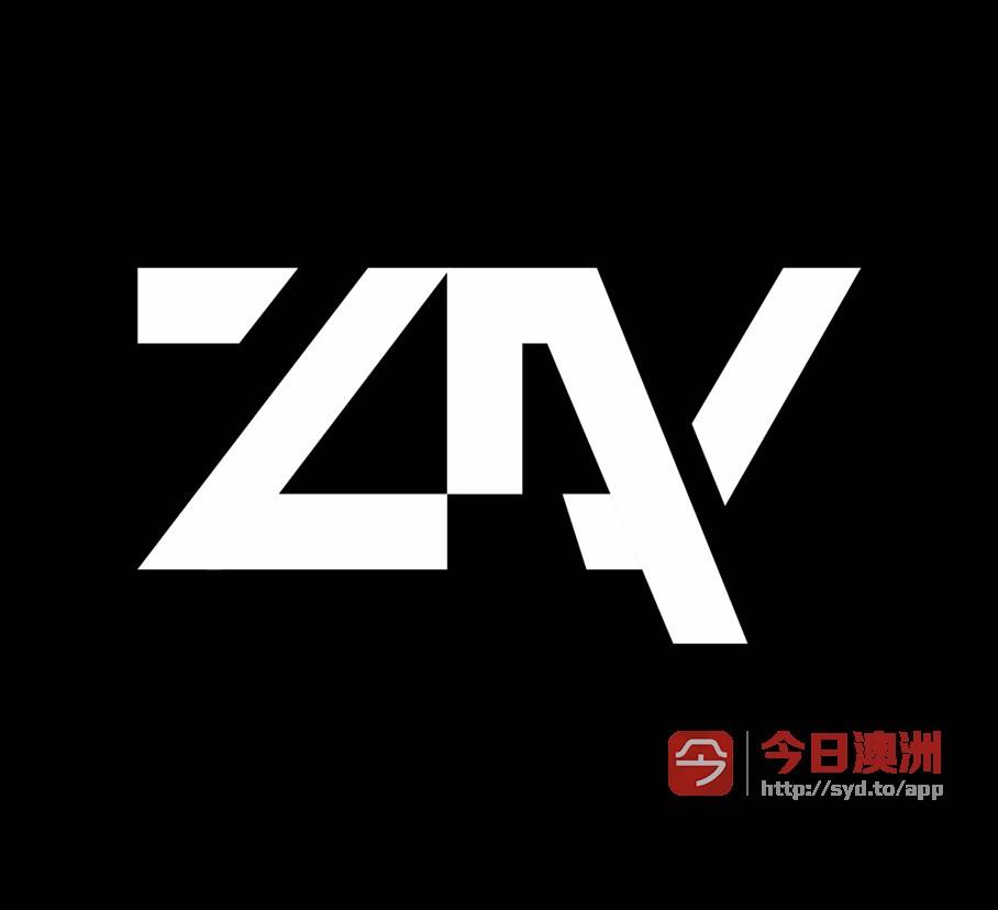 Zay汽车贴膜设计工作室