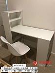 悉尼家具铺 二手桌椅款式 都已安装完成 商品满额享免运费 要买要快