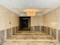 Burwood 悉尼全新豪华公寓两房出600起3房1050