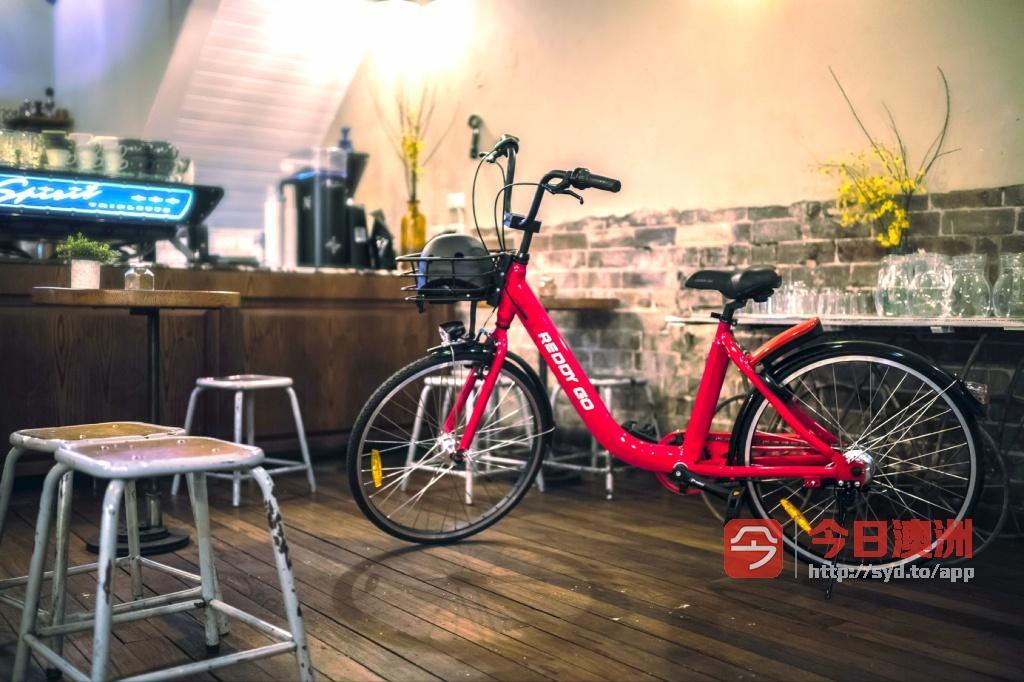 出售三档内变速自行车
