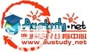 AUStudy20年专业移民留学专家 免费申请研究生本科 配偶移民 旅游转签