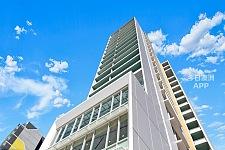 Burwood 正中心地段 全新豪华公寓招租 多个公寓可供选择