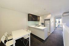 Ultimo 近悉尼大学 UTS 小白楼 两房一卫带家具包bill 现在开始招租