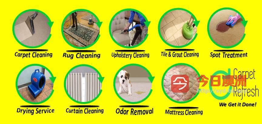 清洗 地毯 床垫 沙发 地砖