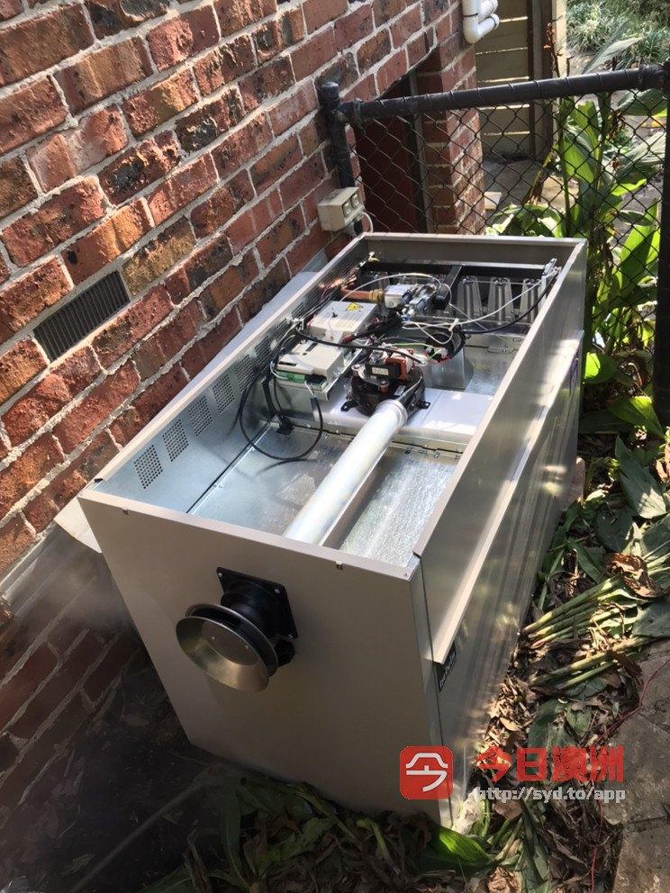 空调安装暖气安装空调维修暖气维修仓库批发价