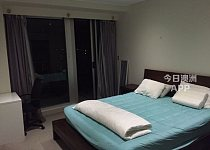 Sydney Single Private Room for Rent Close to USYD UTS Ultimo