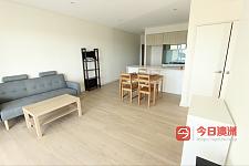 Ashfield 阳光房 两房两卫 近期可入住 低价出租