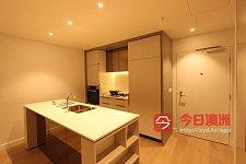 Sydney 短租公寓包bill