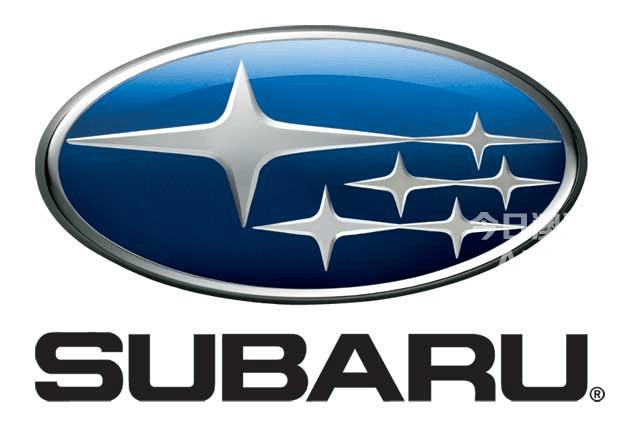 斯巴鲁 Subaru Parramatta  华人斯巴鲁资深销售