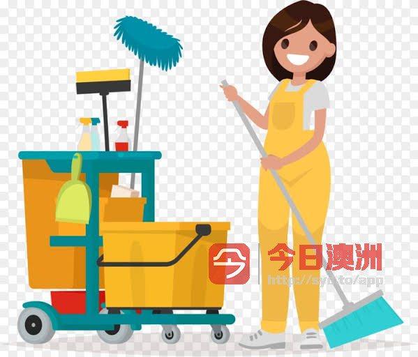 守信 公司搬家垃圾清理回收家具电器清洁退房寄存物品